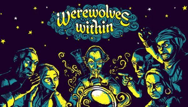 werewolves-within-1-600x344