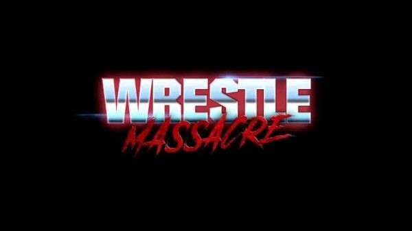 wrestle-massacre-600x337