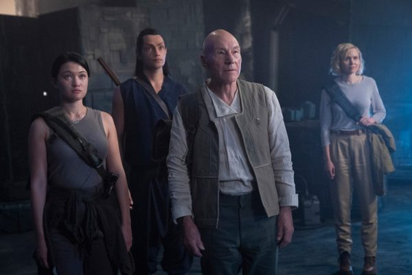 109_star-trek-picard_photo02-600x400