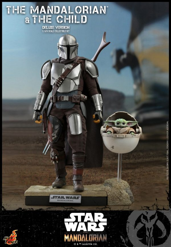 16th-scale-The-Mandalorian-and-The-Child-Collectible-Set-1-600x867