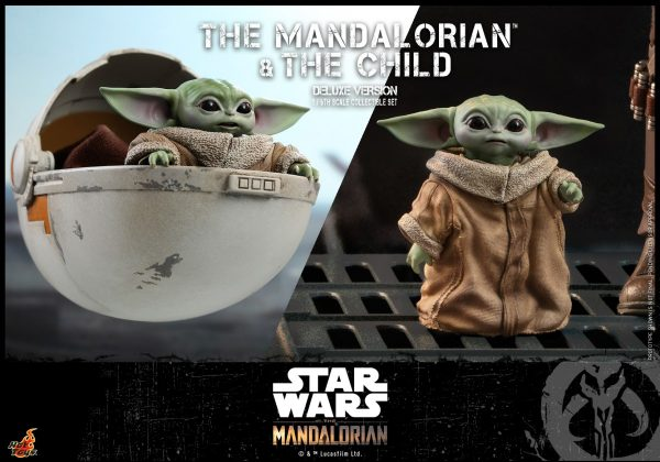 16th-scale-The-Mandalorian-and-The-Child-Collectible-Set-10-600x420
