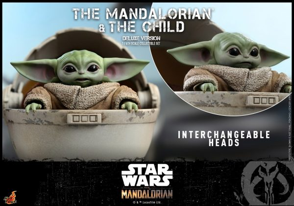 16th-scale-The-Mandalorian-and-The-Child-Collectible-Set-11-600x420