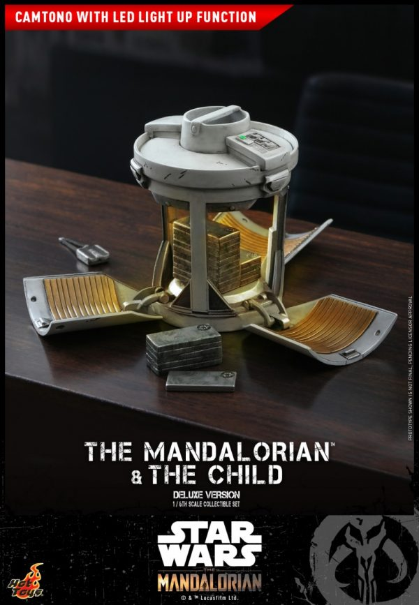 16th-scale-The-Mandalorian-and-The-Child-Collectible-Set-12-600x867