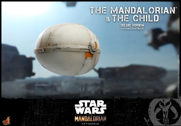 16th-scale-The-Mandalorian-and-The-Child-Collectible-Set-14-600x420