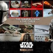 16th-scale-The-Mandalorian-and-The-Child-Collectible-Set-15