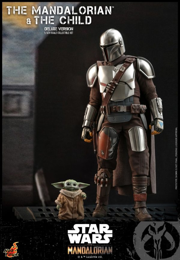 16th-scale-The-Mandalorian-and-The-Child-Collectible-Set-3-600x867
