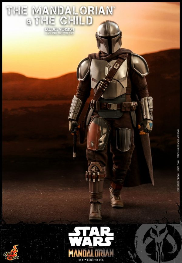 16th-scale-The-Mandalorian-and-The-Child-Collectible-Set-4-600x867