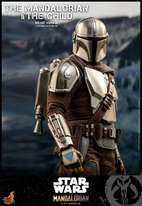 16th-scale-The-Mandalorian-and-The-Child-Collectible-Set-5-600x867
