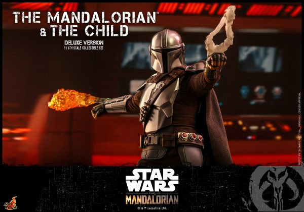 16th-scale-The-Mandalorian-and-The-Child-Collectible-Set-6-600x420