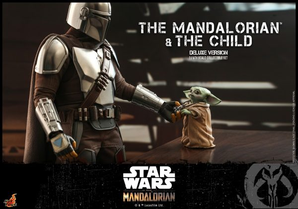 16th-scale-The-Mandalorian-and-The-Child-Collectible-Set-7-600x420