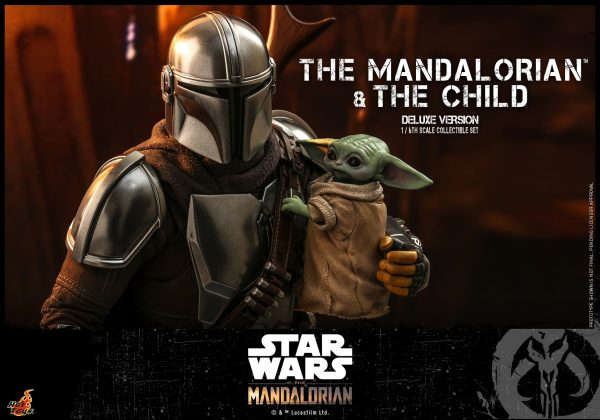 16th-scale-The-Mandalorian-and-The-Child-Collectible-Set-8-600x420