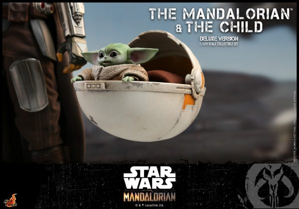 16th-scale-The-Mandalorian-and-The-Child-Collectible-Set-9-600x420