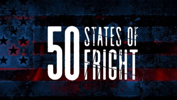 50-States-of-Fright-600x338
