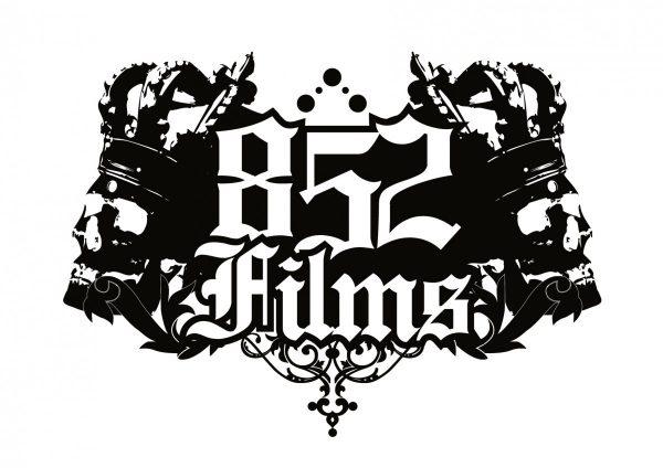 852-films-600x424