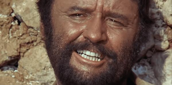 A-Fistful-of-Dynamite-cinemascope1971-HD-1-51-8-screenshot-600x298