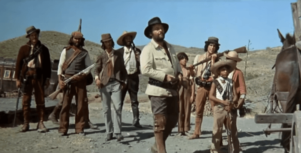 A-Fistful-of-Dynamite-cinemascope1971-HD-20-8-screenshot-600x306