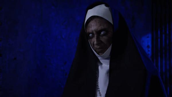 A-NUNS-CURSE-Trailer-Horror-Movie-2020-1-2-screenshot-600x338