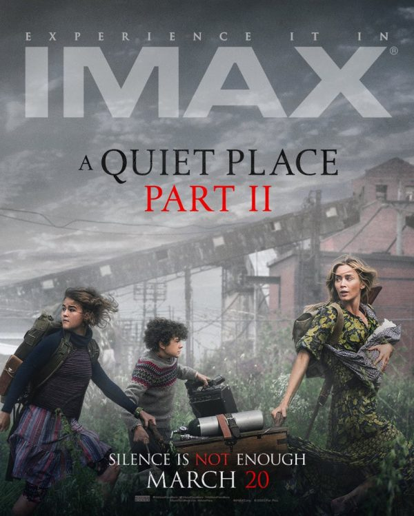A-Quiet-Place-Part-II-IMAX-poster-600x749