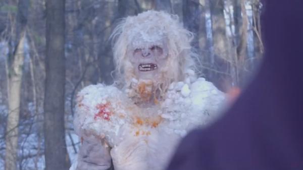 Abominable-Trailer-1-4-screenshot-600x337