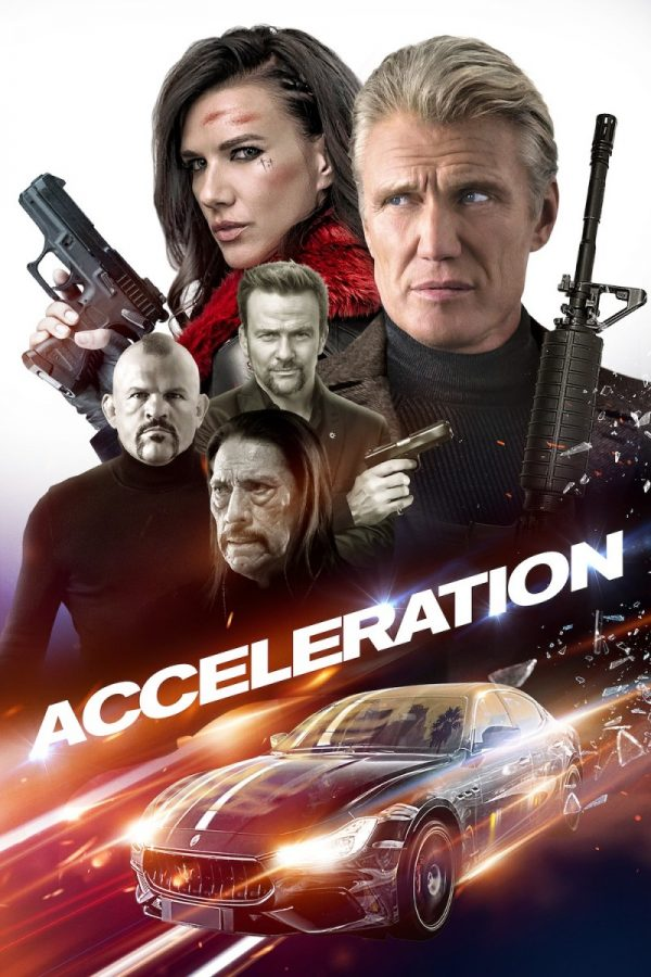 Acceleration-poster-600x900