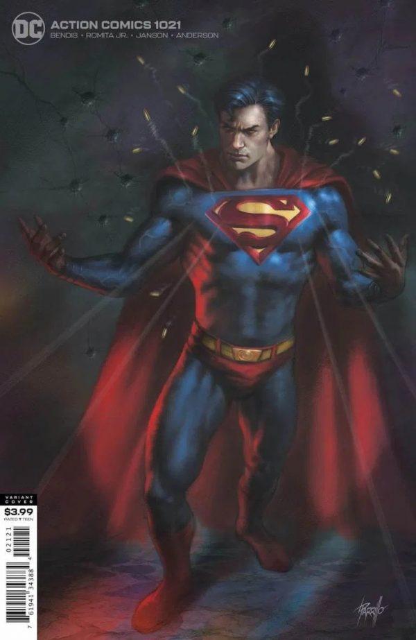 Action-Comics-1021-2-600x923