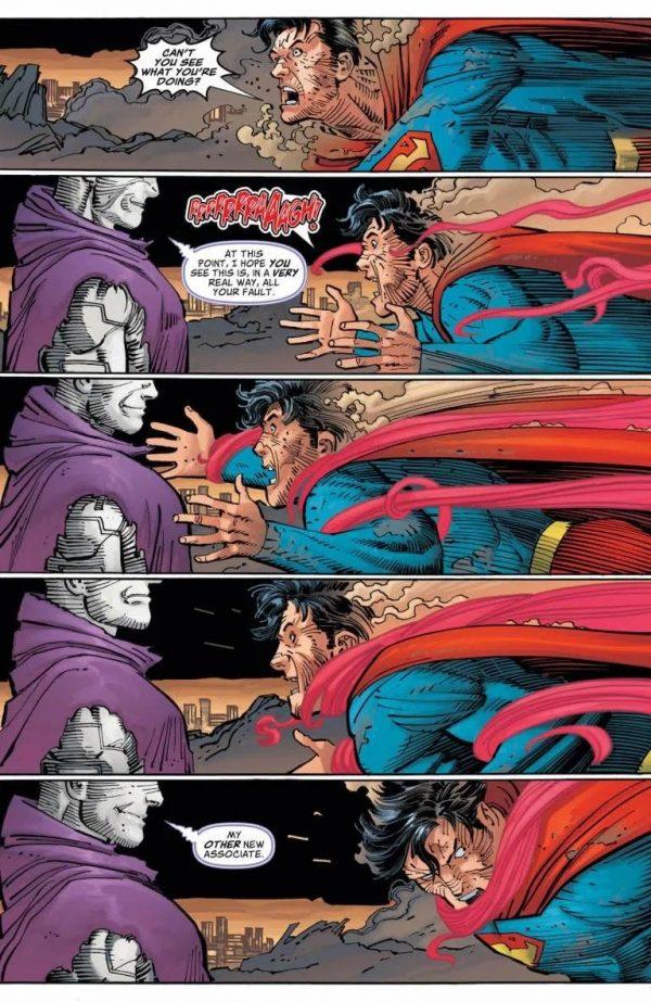 Action-Comics-1021-5-600x923