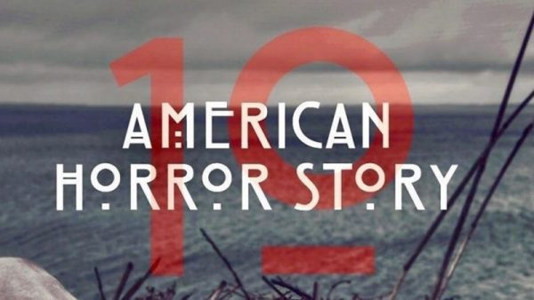 American-Horror-Story-10-poster-600x338
