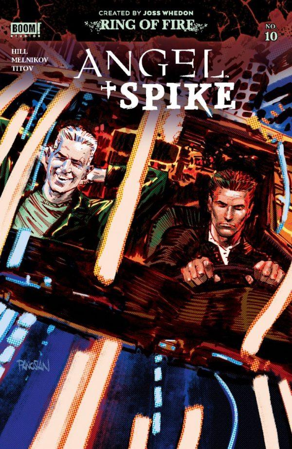 Angel-Spike-10-1-600x923