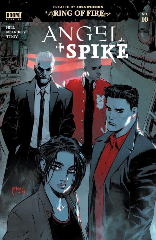 Angel-Spike-10-2-600x923