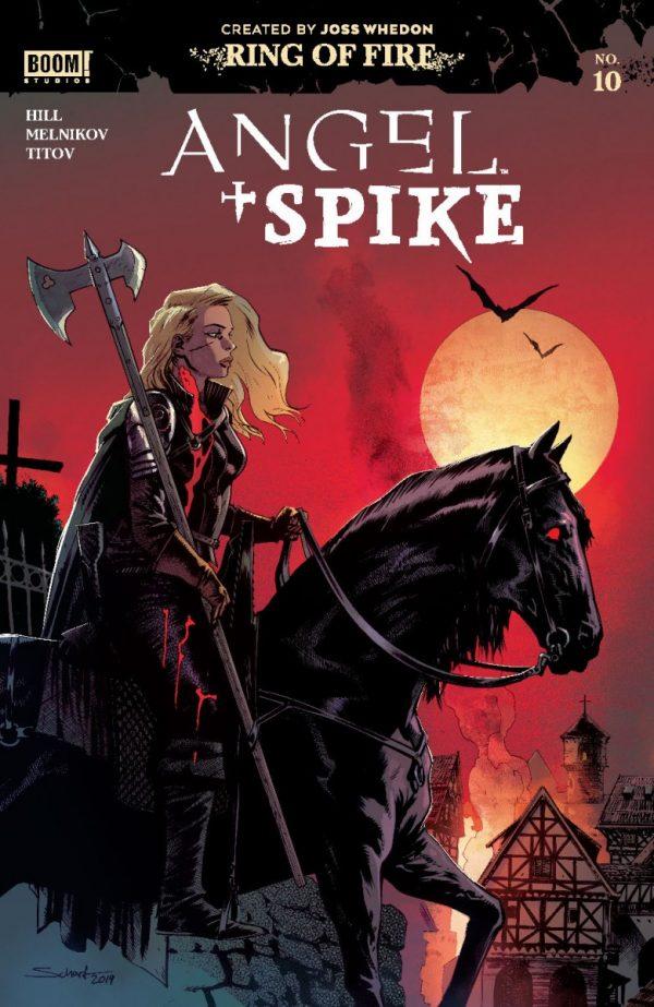 Angel-Spike-10-4-600x923