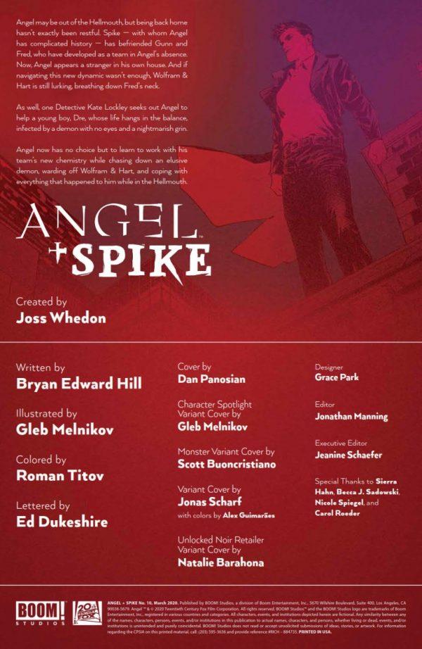 Angel-Spike-10-6-600x922