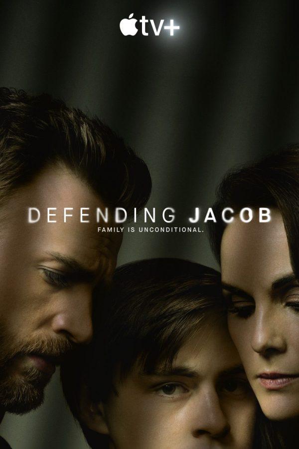 Apple_TV_Defending_Jacob_key_art_2_3-600x900