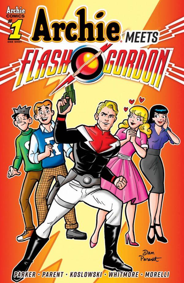 Archie-Meets-Flash-Gordon-1-600x923