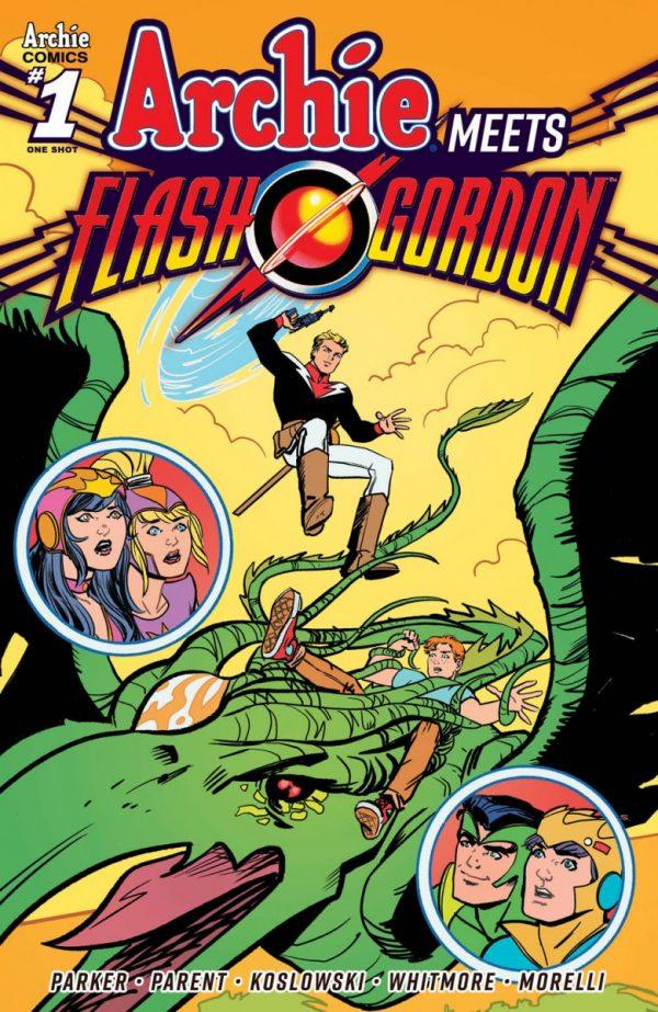Archie-Meets-Flash-Gordon-2-600x923