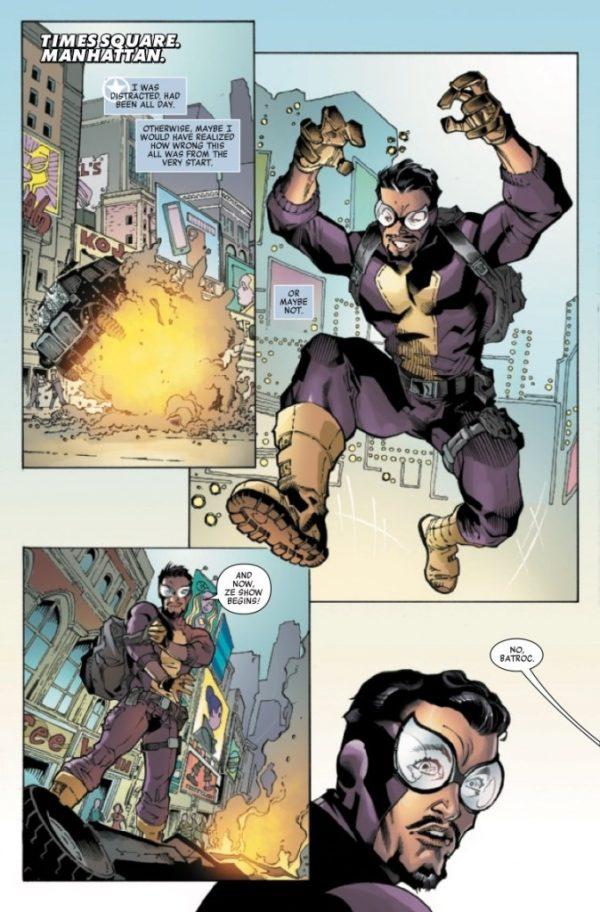 Avengers-Captain-America-1-3-600x912
