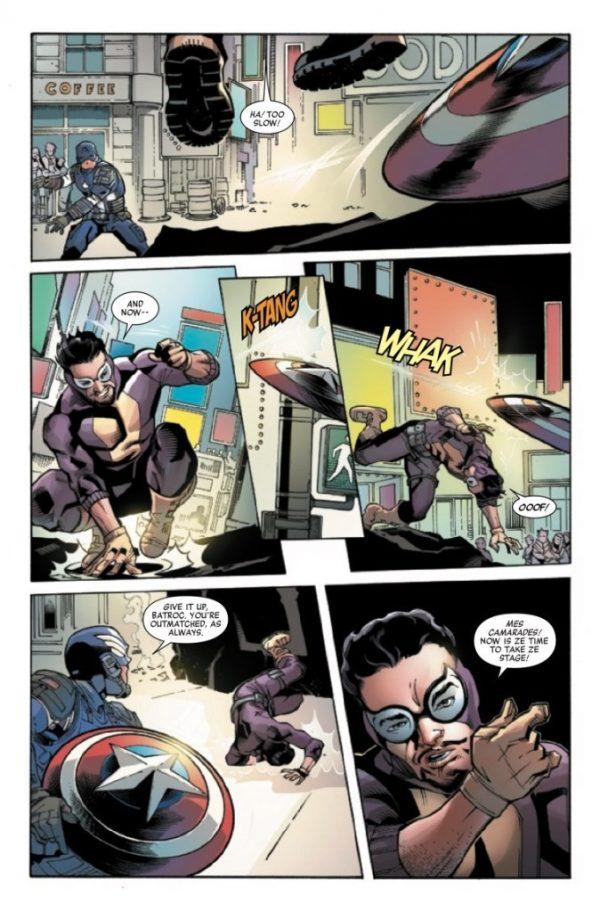 Avengers-Captain-America-1-5-600x912
