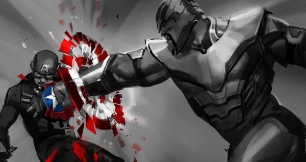 Avengers-Endgame-Captain-America-600x318