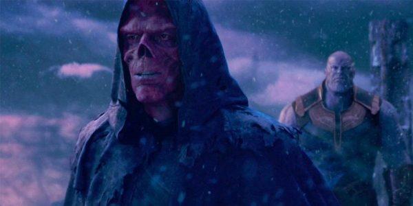 Avengers-Infinity-War-Red-Skull-600x300