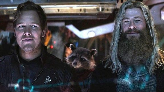 Avengers-Thor-and-Guardians-of-the-Galaxy