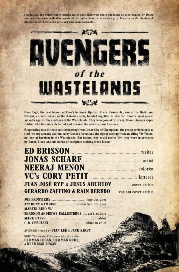 Avengers-of-the-Wastelands-3-2-600x911