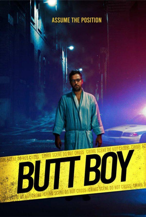 BUTTBOY_poster-600x887