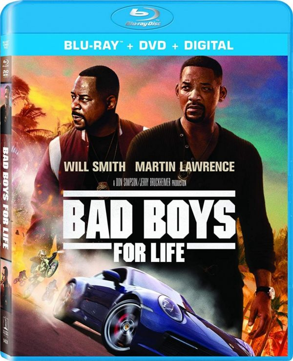 Bad-Boys-for-Life-HE-release-1-600x740