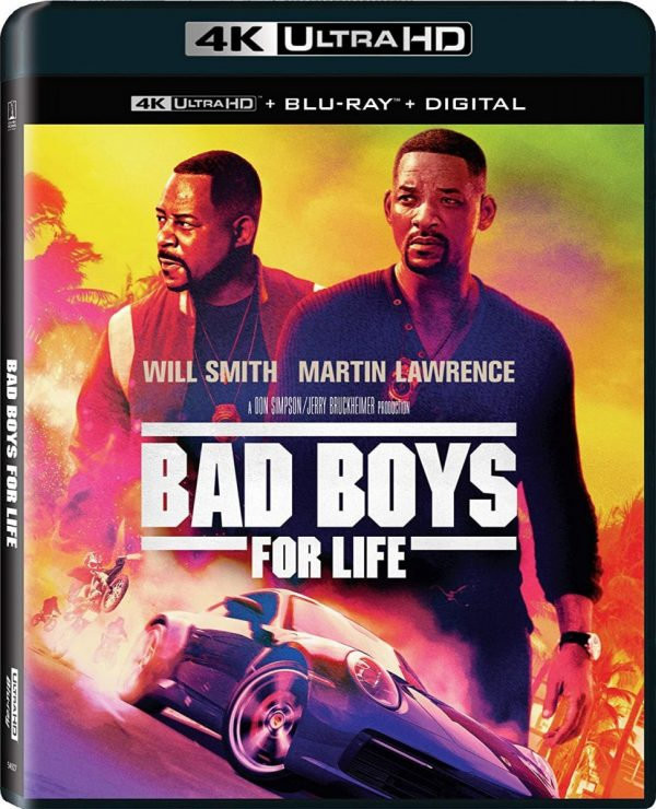 Bad-Boys-for-Life-HE-release-2-600x740