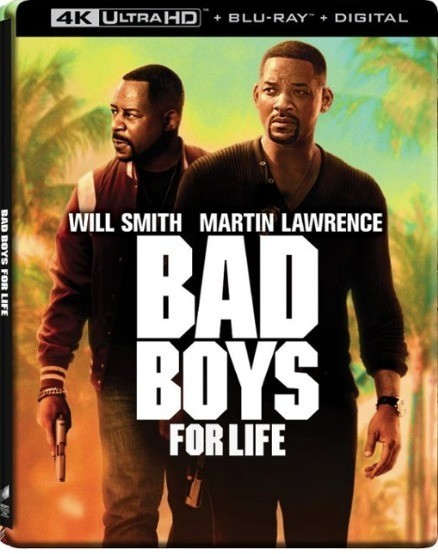 Bad-Boys-for-Life-HE-release-3