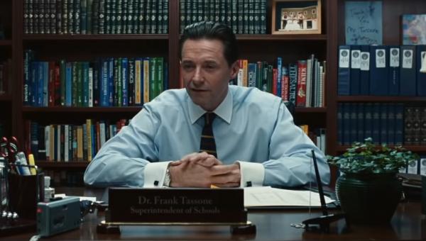 Bad-Education-2020_-Official-Trailer-_-HBO-0-32-screenshot-1-600x340