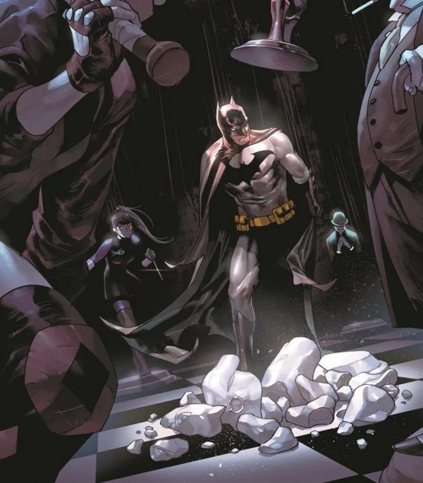Batman-92-first-look-3-600x685