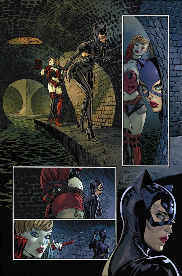 Batman-92-first-look-6-600x911