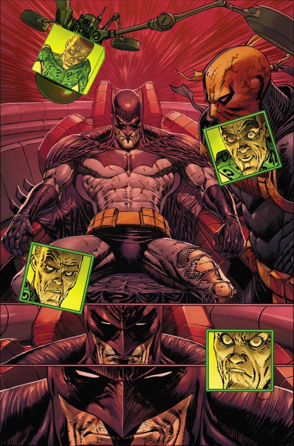 Batman-92-first-look-7-600x911
