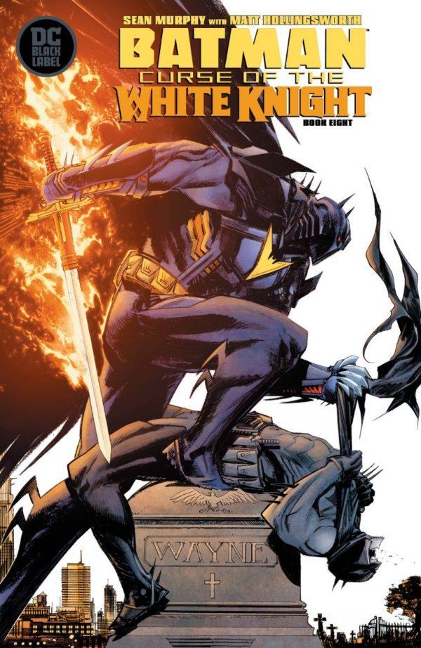 Batman-Curse-of-the-White-Knight-8-1-600x922