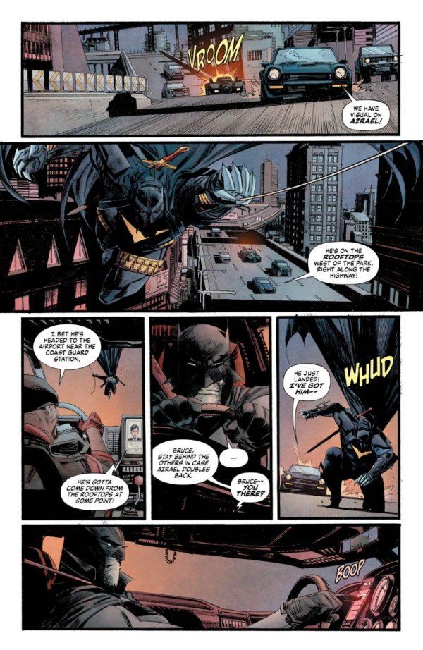 Batman-Curse-of-the-White-Knight-8-3-600x922